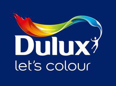Dulux Kuchnia I łazienka Satin Paleta 17 Kolorów Opak 25l